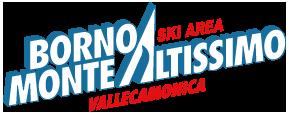 Borno Ski Area